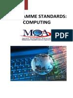 Computing_draft_stakeholder (2014.08.25).pdf