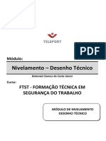 FTST_-_Nivelamento_-_Desenho_Tecnico_corpo_6_