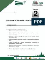 Apostila - Estabilidade 2006 Cap02