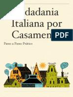 Cidadania Italiana por Casamento.pdf
