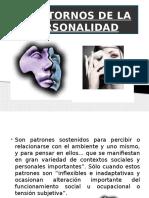 TRASTORNOS DE LA PERSO...pptx