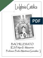 la iglesia catolica.pdf