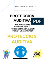 03 Proteccion Auditiva