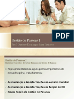 Unidade 1.1 - Historia e Conceitos.pdf