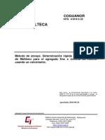 norma ntg 41010 h 22 astm c 1777-13 (1).pdf