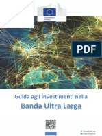 Broadband Investment Guide_Italian