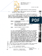 727th various documents.pdf