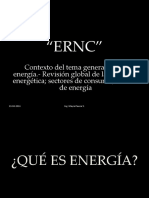 ERNC 01