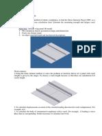 Course work.pdf