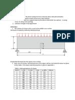 CW 2 problem.pdf