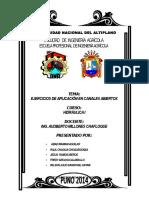 ejercicios_HIDRAULICA I.docx