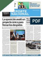 reporte-nacional-21042016-3450