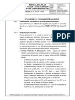 manuan APCC (1)
