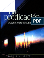 la-predicacion-john-stott_unlocked.pdf