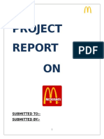 PROJECT REPORT ON MC.docx