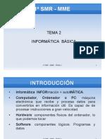 TEMA 2-INFORMATICA BASICA.pdf