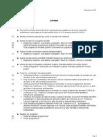 europaaaa.pdf
