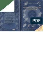 Asztrológia, Pszichológia és a Négy Elem