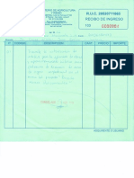 CCF03052016_0001