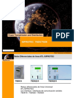 siprotec diferencial.pdf