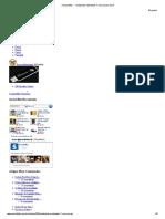__ Social Bits __ - Instalando o Windows 7 Com Um Pen Drive