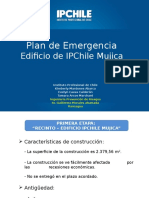 Plan Emergencia1.ppt
