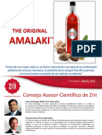 01. Producto Amalaki Original (1)