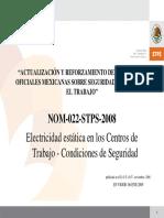 NOM 022 STPS.pdf