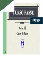 Curso Passe - Aula 11 - Casos de Passe (10p).pdf