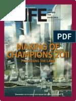 LIFE - September 2011.pdf