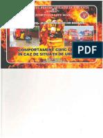 Comportament Civic.PDF