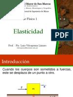 9.- Minas Elasticidad 2015-2