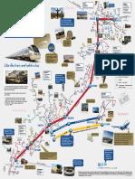 JNB- Map- Transport Joburg