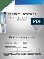 01.Introduccion y Proceso de Comunicación1