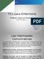 02.Habilidades Comunicativas