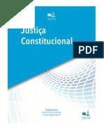 Justiça_Constitucional