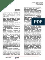 Cópia de PDF Aula 09