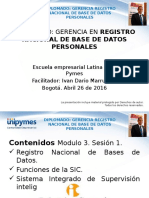 2305_PPT_Diplomado_RNBD_Unipymes_Sesion_1_IDMJ