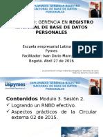 2307_PPT_Diplomado_RNBD_Unipymes_Sesion_2_IDMJ