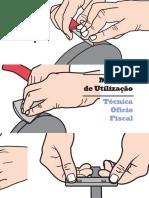 Manual_Rebolocao.pdf