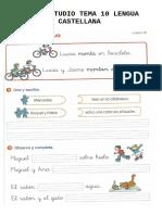 ficha-estudio-tema-10-1r.pdf