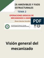 TECNOLOGÍA DE BANCO.pdf