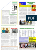 IRPSG NewsletterNo3 April 2016
