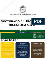 CSU07-13-Anexo7-Presentacion_Doc. IngenieriaCivil.pptx
