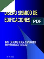 CURSO DISEÑO SISMICO DE EDIFICACIONES.pdf