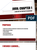 ebook- chapter 1