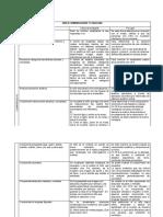 pauta FA.pdf