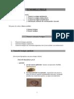 Tumorile-Pielii (1).pdf