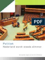 Loi Politiek