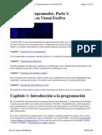 V Fox Pro 6 TUTO.pdf